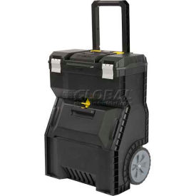 Stanley 018800R 018800r, Mobile Work Center - Pkg Qty 2
