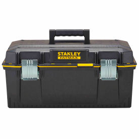 "Stanley 023001W 023001w, Fatmax® 23"" Structural Foam Tool Box"