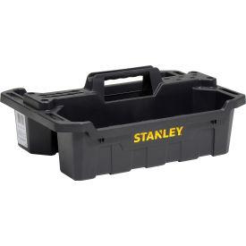 Stanley® STST41001, Tool Tray W/Ergonomic Handle - Pkg Qty 6