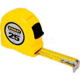 """Stanley 30-454 1"""" x 25"""