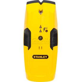 Stanley STHT77403 Stht77403, Stud Sensor 100