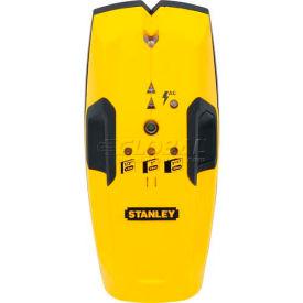 Stanley STHT77404 Stht77404, Stud Sensor 150