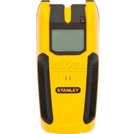 Stanley STHT77406 Stht77406, Stud Sensor 200