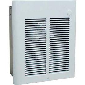 Heaters wall electric berko small room fan forced for Small room electric heater