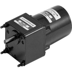 AC 240V, 50 Hz Single Phase Induction Motor - 6W
