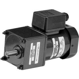 AC 240V, 50Hz Terminal Box, Induction Motor - 60W