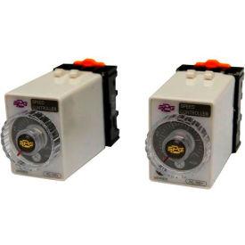 220~240V SR Pack Type Speed Controller - 15W~90W, TG12V