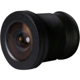 Speco® CLB2.9 2.9mm Board Camera Lens