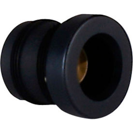 Speco® CLB6 6mm Board Camera Lens