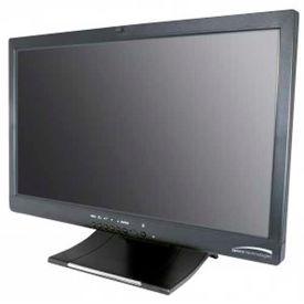 "Speco® M19LED 19"" HD 1080p LED Monitor"