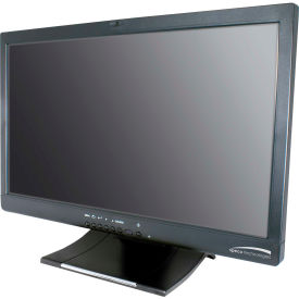 "Speco® M215LED 21.5"" HD 1080p LED Monitor"