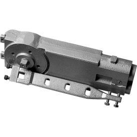 Offset Arm For Concealed Overhead Closer - Aluminum - Pkg Qty 3