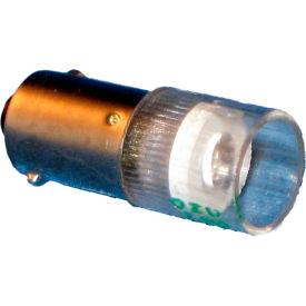 Springer Controls BA95230LL, LED for N5 series, 230V, Blue