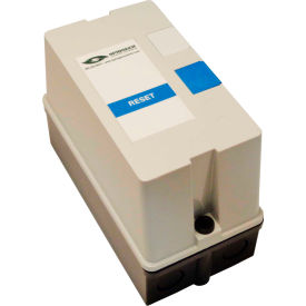Springer Controls, JC3206R1B-SV, Enclosed AC Motor Starter, 3-Phase, 10.0 HP, 230V