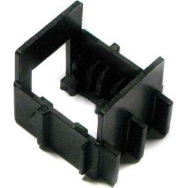 T.E.R., PRSL8750PI 1-2-3 Switch Holder, Use w/ MIKE & VICTOR Pendants