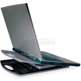 Kensington 1 x Kensington® Notebook Cooling Stand 60149 Liftoff Port. 12-1/2