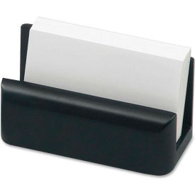 Accessories Amp Furnishings Desk Accessories Rolodex