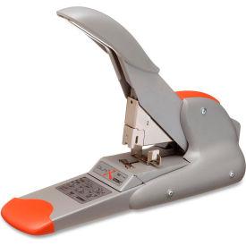 Rapid® Duax Heavy Duty Stapler 73338