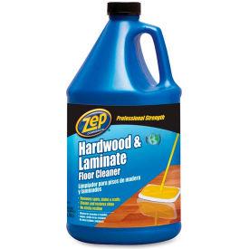 Cleaning Supplies Floor Cleaners Zep Inc Prof