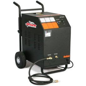 Shark HP 5 @ 3000 Hot Water Generator, 120v