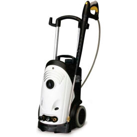 Shark KE 2.3 @ 1400 3.2 HP 120v 20amp Cold Water Direct Drive Pressure Washer