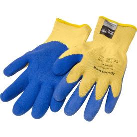 Honeywell Perfect Coat ™ Cut-Resitant Glove, Kevlar® KV300-XL, X-Large, 1-Pair