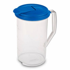 1-Gallon Pitcher by