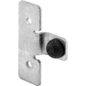 Keeper/Bumper, St. Stainless Steel - Pkg Qty 2