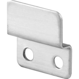 Slide Keeper, St. Stainless Steel - Pkg Qty 6