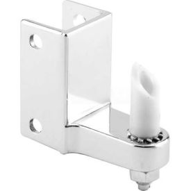 Bathroom partitions replacement hardware bottom pivot - Global bathroom partition hardware ...