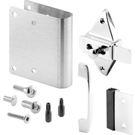Bathroom partitions replacement hardware repair kit for Bathroom divider hardware