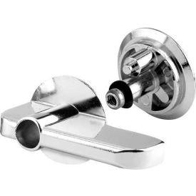 Concealed Latch, W/Torx Screw, ADA