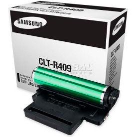 Buy Samsung Imaging Drum Unit CLT-R409, Black/Color