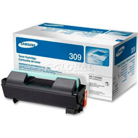 Buy Samsung Toner Cartridge MLT-D309S, Black