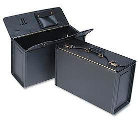 Stebco Classic Tufide Catalog Case - 22-1/4 Inch Wide