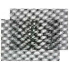 SPT® Replacement Carbon Filter For WA-14XX Models (2Pcs)