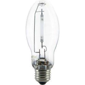 Bulbs | High Intensity Discharge - HID Bulbs | Sunlite 03605-SU LU50 ...