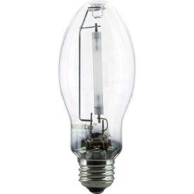 Sunlite 03615-SU LU100/MED 100 Watt High Pressure Sodium Light Bulb, Medium Base - Pkg Qty 12