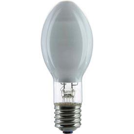 Sunlite 03670-SU MV100/DX/MOG 100 Watt Mercury Vapor Light Bulb, Mogul Base - Pkg Qty 12