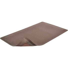 Mats Amp Runners Anti Fatigue Akro Diamond Tuff 1 Quot Thick
