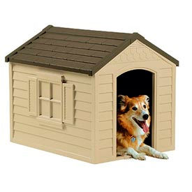 Lucky Dog Pet Lodge Reviews