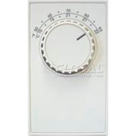 SunStar Economy Line Voltage Thermostat - For Infrared Tube Heaters 30348020