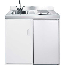 Commercial Appliances All In One Kitchens Summit C39glass