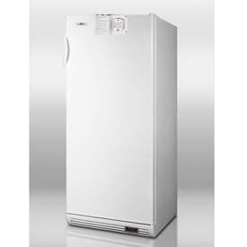 Summit FFAR10LAB - Full-Sized Laboratory All-Refrigerator