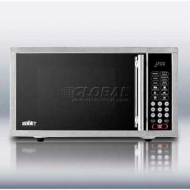 Commercial Appliances Microwave Ovens Summit Otr24