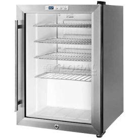 Commercial Refrigerators Amp Freezers Undercounter