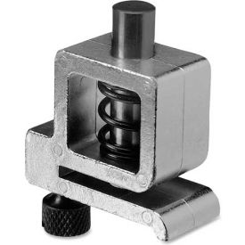 """Swingline® Replacement Punch Head, 9/32"""", Use with Swingline74034, 74030 & 74031"""