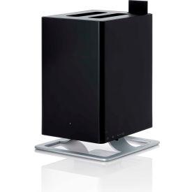 Stadler Form® A-002 Anton Ultrasonic Humidifier Black