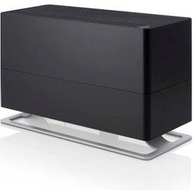 Stadler Form® O-025A Oskar Big Humidifier Black