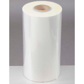 "Sytec 701 60 24"" CF 4,375 FT Polyolefin Shrink Film"